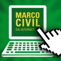 Um passo à frente na disputa pela Internet