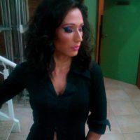 Juntos RS denuncia dois casos de transfobia em Porto Alegre