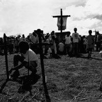 Nosso abril é de Luta: 18 anos de Eldorado dos Carajás