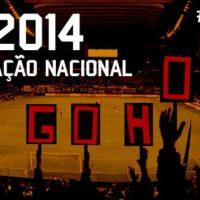 Comunicado de Juntos: 15-M, Brasil en campo! Ganar las calles!