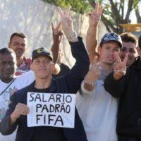 Comunicado do JUNTOS SÃO PAULO: Quem está em guerra, Haddad?
