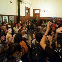 Maio de Vitórias da UFRGS: Juntos podemos conquistar muito mais!