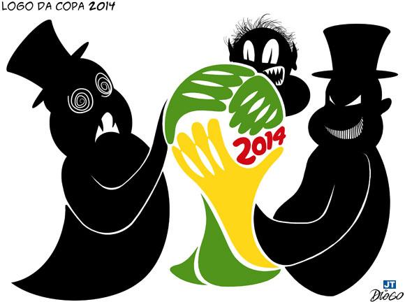 Megaeventos esportivos, Copa e lutas no Brasil no contexto de crise do capital.