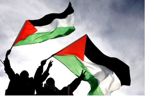 Relato de um palestino em Gaza em dias de massacre israelense