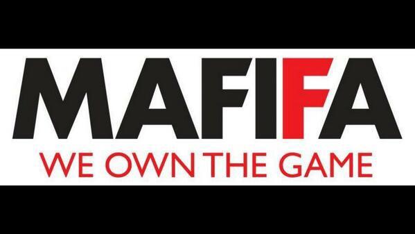 Um jogo cada vez mais sujo! #FIFAGOHOME