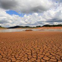 Revolta da Água