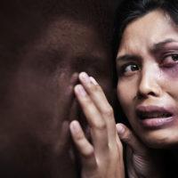Quem vai fiscalizar a violência e os feminicídios no RN?