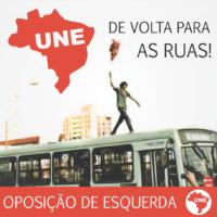 Resultado das eleições de DCE e os novos desafios para o Movimento Estudantil da UNICAMP