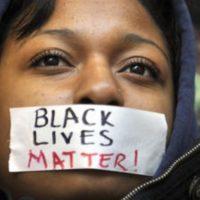 #BlackLivesMatter: A Vidas Negras Importam! A Chacina do Cabula em Salvador e o silêncio do campo governista