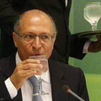 Guilherme Boulos: Gota d'água