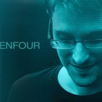 E o Oscar vai para… Edward Snowden!