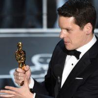 A luta pela igualdade ganhou o Oscar!
