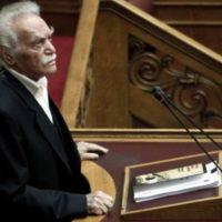 Thiago Aguiar: Ainda sobre o acordo entre o Eurogrupo e a Grécia