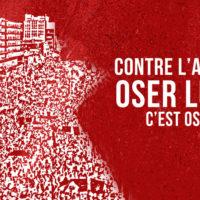 QUEBEC: Contra a austeridade, 50 mil estudantes farão greve de 15 dias