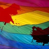 Quantxs LGBTs precisam ser assassinadxs para o Brasil reagir?