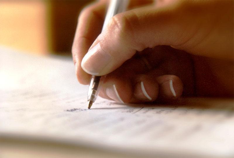Carta ao futuro novo ministro da educação