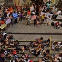 CRISE E LUTA NA PUC-SP: Uma Análise da Dívida e os Desafios do Movimento Estudantil