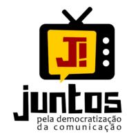 Democratização da Comunicação: nas telas, nas páginas e nas redes