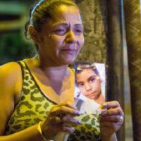 Sobre a morte do menino Eduardo: O Estado assassina sonhos outra vez!