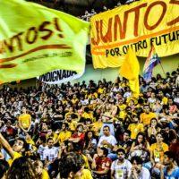 Construindo o junho da educação: Nacionalizar a luta e arrancar conquistas