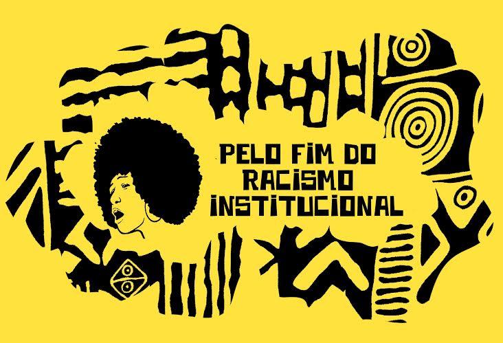 Nota de repúdio ao racismo na PUC – Campinas