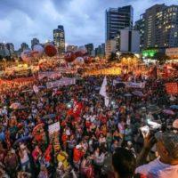 PL das Terceirizações aprovado: Agora é a vez da pressão das ruas