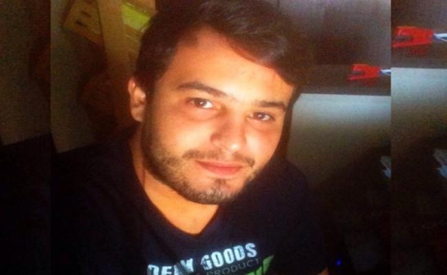 Caso Máximo Augusto e a crescente violência contra LGBT's no RN