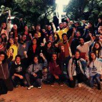 Vitória da Oposição de Esquerda na UNICAMP!