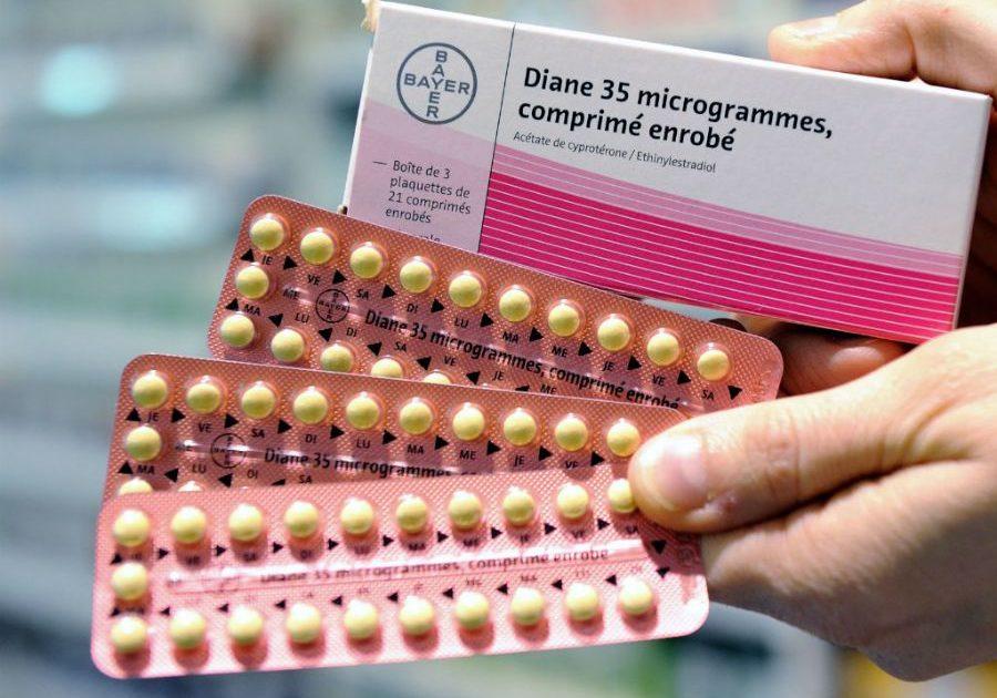 Por que não são criados anticoncepcionais menos agressivos à saúde da mulher?