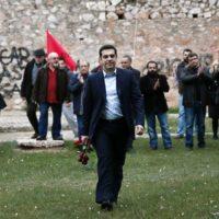 GRÉCIA: Tsipras anuncia referendo para que o povo decida sobre propostas da Troika