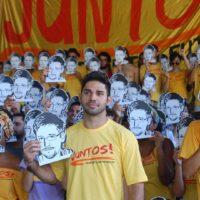 David Miranda: Erro jornalístico ou jornalismo mentiroso?