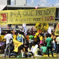 #CunhaGolpista: Aos que estão estarrecidos pela vitória de Cunha