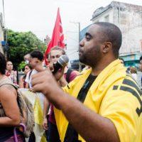Que se reduza a opressão estatal e não a maioridade penal