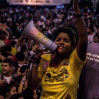 Enegrecer o feminismo: pela emancipação de todas as mulheres