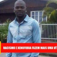 A crise imigratória no Brasil, uma face do racismo