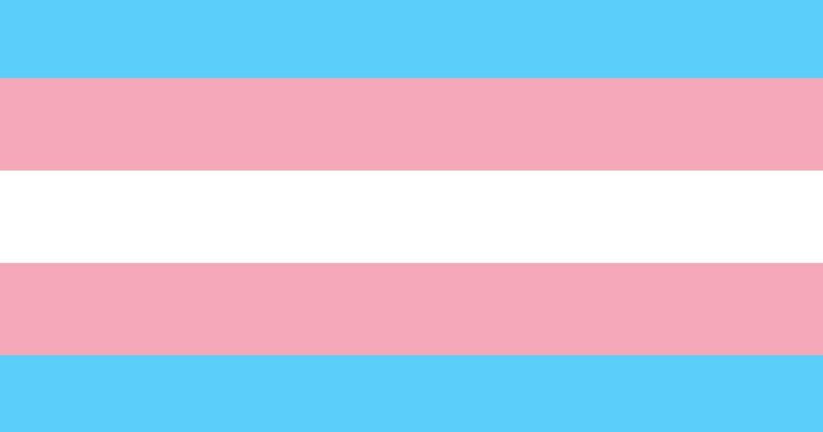 Manifesto: Lugar de trans é na universidade, sim!