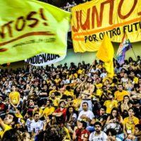 XII Congresso de Estudantes prepara a luta contra o desmonte da USP