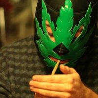 México e a Virada na Luta Pela Legalização da Maconha