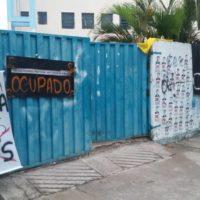 Ocupar as escolas contra a privatização: Goiás tem escola de luta!