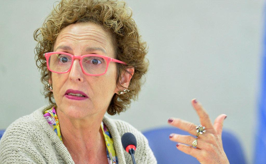 Raquel Rolnik: tarifa de transporte e a tal da conta que não fecha