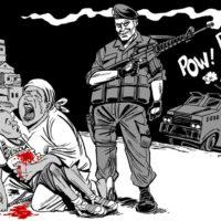 Pelo direito de viver: o fim dos autos de resistência e a luta pela desmilitarização