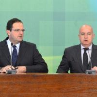 Governo Federal anuncia novos cortes: não aceitaremos pagar por essa crise