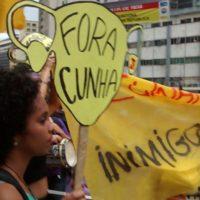 A herança da Primavera feminista e as perspectivas para o 8 de março