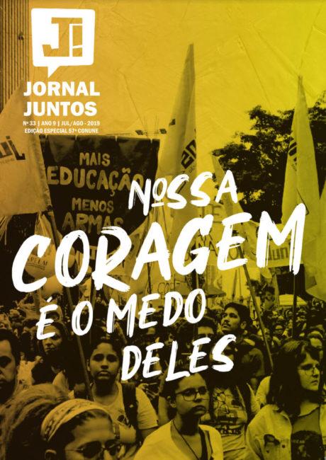 Jornal Juntos! 33