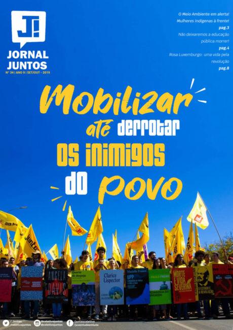 Jornal Juntos! 34