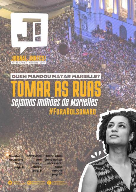 Jornal Juntos! 35