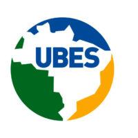 Sobre a eleição da Comissão Gestora da UBES
