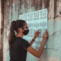 11 DE AGOSTO: A luta pela educação e pela vida seguem em movimento