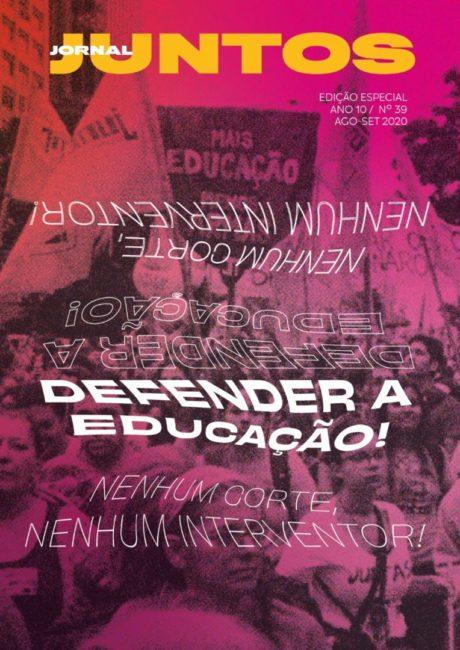 Jornal Juntos! 39
