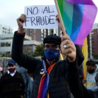 Por que as eleições do Equador importam para nós?